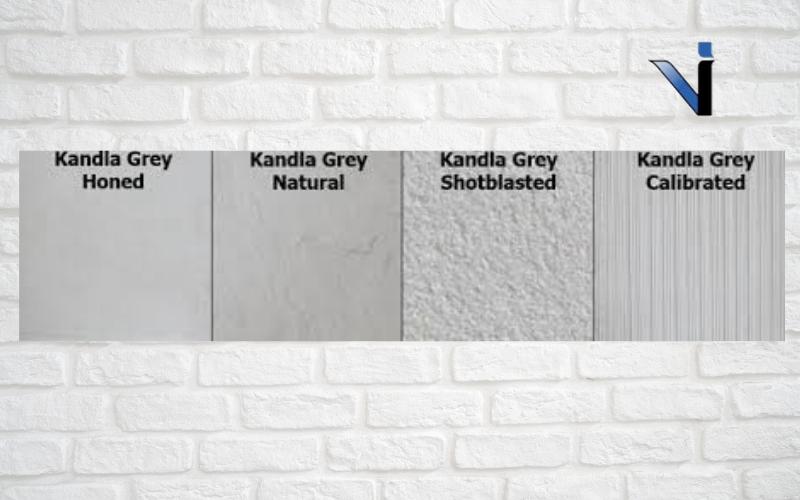 Kandla Grey Sandstone Vardman