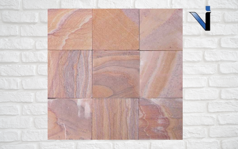 Rainbow-sandstone-vardman