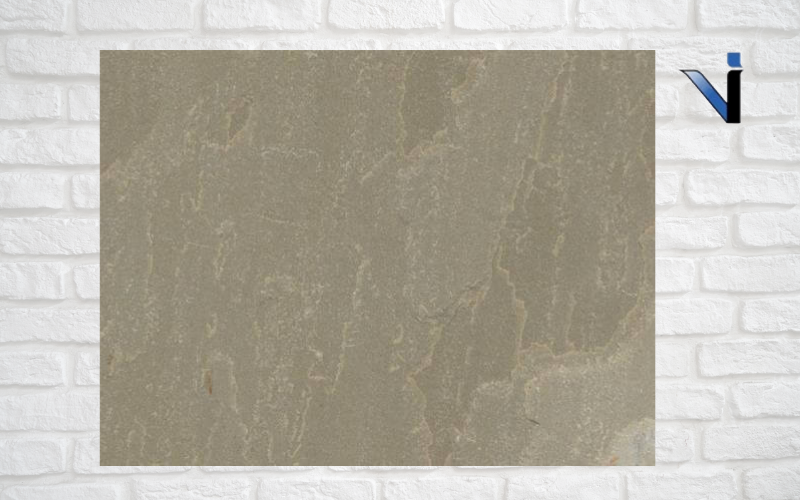 Raj-Green-Sandstone-Vardman
