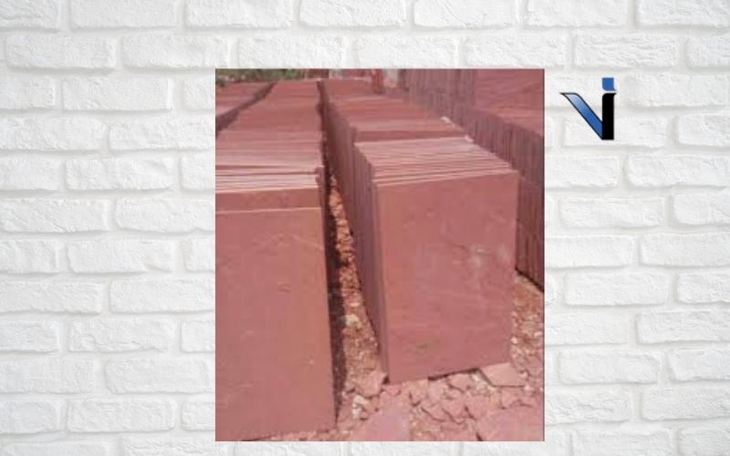 Agra Red Sandstone (3)