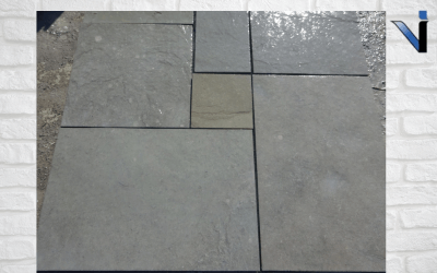 What Is The Most Environment-Friendly Paving Material?